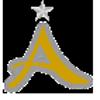 Association-logo.png