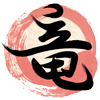 Kamikaze-logo.png