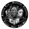 devilishtrio-logo.png